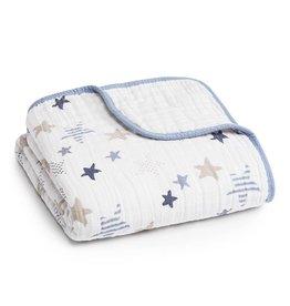 aden + anais Rock Star Classic Dream Blanket