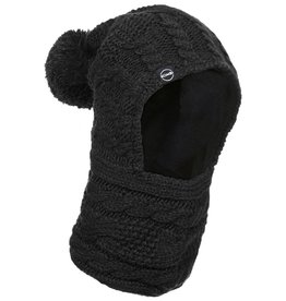 Kombi The Snood Junior Balaclava