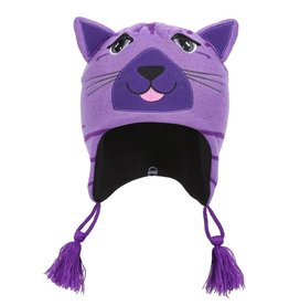 Animal Family Junior Hat