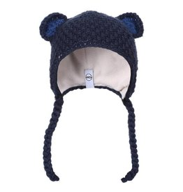 Kombi The Baby Animal Infant Hat