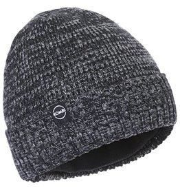 The Snowboarder Jr Hat