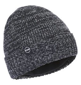 Kombi The Snowboarder Jr Hat