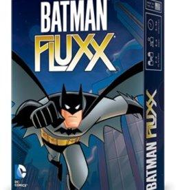 Looney Labs Batman Fluxx