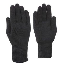 Touch Jr Glove Liner