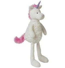 "Mary Meyer Talls 'n Smalls Unicorn 13"""