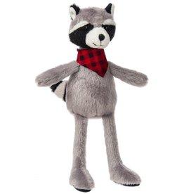 Twinwoods Baby Raccoon