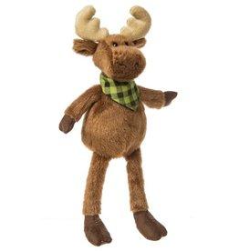 Mary Meyer Twinwoods Baby Moose