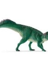 Schleich Psittacosaurus (15004)