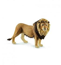 Schleich Lion (14812)
