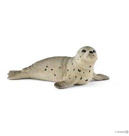 Schleich Seal cub (14802)
