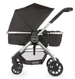 Diono Quantum Multi-Mode Stroller Travel System