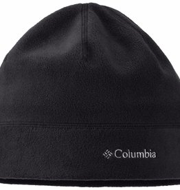 Columbia Youth Thermarator Beanie