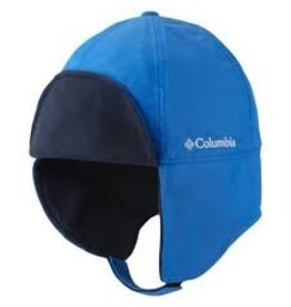 Columbia Youth Snow Day Trapper Hat