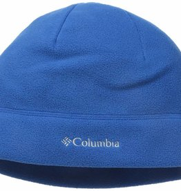 Columbia Youth Fast Trek Hat