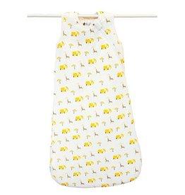 Kyte Baby Printed Sleep Bag in Safari 2.5