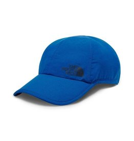 The North Face Youth Breakaway Hat Turkish Sea