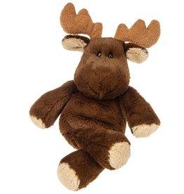 Mary Meyer Marshmallow Zoo - Junior Moose