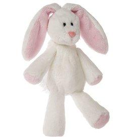 Mary Meyer Marshmallow Zoo - Jr Sugar Bunny