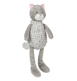Mary Meyer Talls 'n Smalls Kitty 13""