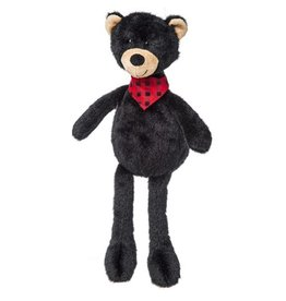 Mary Meyer Twinwoods Black Bear