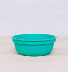 Re-Play Bowl Open Stock