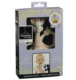 Vulli Sophie la Girafe Award Set
