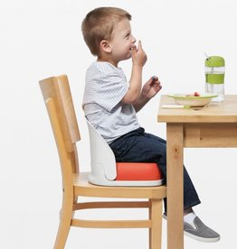 Oxo Tots Perch Booster Seat with Straps