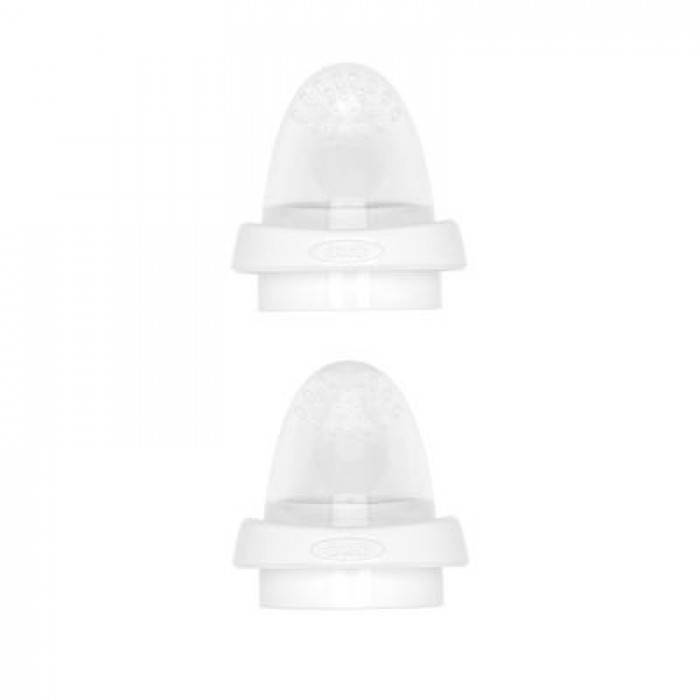 Oxo Tots Teething Feeder- Replacement Pouch Set