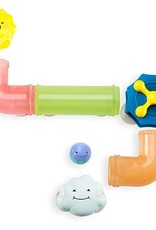 Educational Insights Bright Basics Slide & Splash Spouts