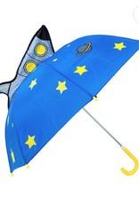 Space Ship Umbrella