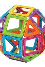 Magformers Rainbow 26 piece Set