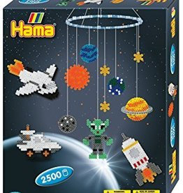Hama Space Mobile