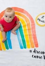 Lulujo Baby's 1st Year - A Dream Come True