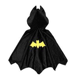 Great Pretenders Baby Reversible Spider/Bat Cape, Size 1-2
