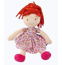 Bonikka Emmy Lu - Orange hair