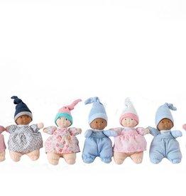 Bonikka Precious Babies Assortment