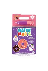 Smell and Learn Water Magic Activity Sets Donut