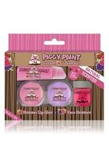 Piggy Paint Lll' Glam Girl