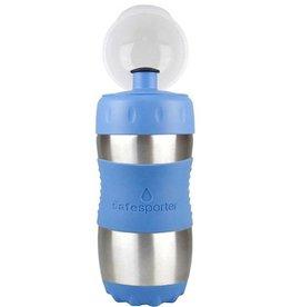 Safe Sporter Water Bottle (12oz)