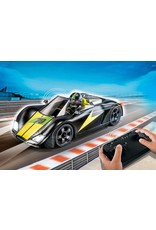 Playmobil RC Turbo Racer