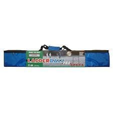 Maranda Enterprises Ladderball Bola Set