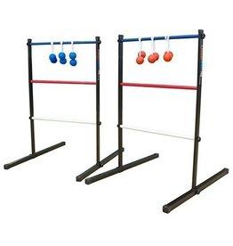 Ladderball Bola Set