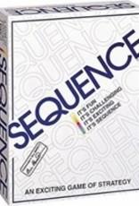 Jax Games Sequence (Trilingual)