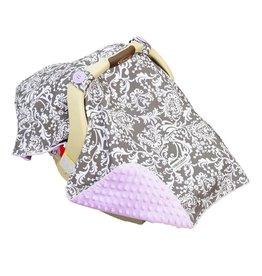 Carseat Canopy Infant Car Seat Canopy Belle
