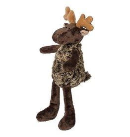"Mary Meyer Talls 'n Smalls Moose 9"""