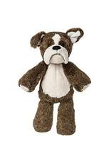Mary Meyer Marshmallow Junior Bulldog