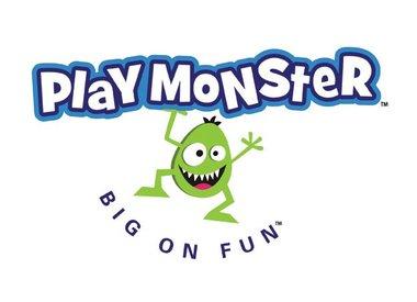 PlayMonster