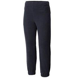 Columbia Glacial™ Fleece Banded Bottom Pant Black