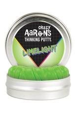 Crazy Aaron's Thinking Putty Neon Set- Box of 5