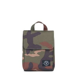 Parkland Arcade Lunch Bag Camo